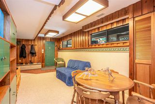 "Photo 19: 16776 NORTHVIEW Crescent in Surrey: Grandview Surrey House for sale in ""North Grandview"" (South Surrey White Rock)  : MLS®# R2457400"