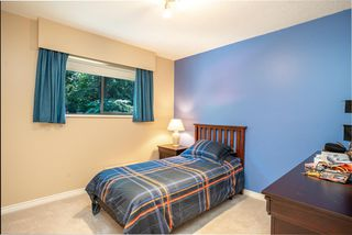 "Photo 28: 16776 NORTHVIEW Crescent in Surrey: Grandview Surrey House for sale in ""North Grandview"" (South Surrey White Rock)  : MLS®# R2457400"