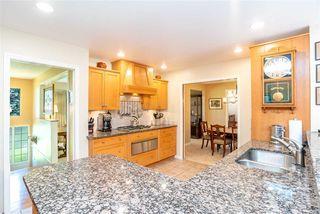"Photo 9: 16776 NORTHVIEW Crescent in Surrey: Grandview Surrey House for sale in ""North Grandview"" (South Surrey White Rock)  : MLS®# R2457400"