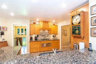 "Photo 6: 16776 NORTHVIEW Crescent in Surrey: Grandview Surrey House for sale in ""North Grandview"" (South Surrey White Rock)  : MLS®# R2457400"