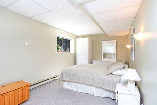 "Photo 32: 16776 NORTHVIEW Crescent in Surrey: Grandview Surrey House for sale in ""North Grandview"" (South Surrey White Rock)  : MLS®# R2457400"