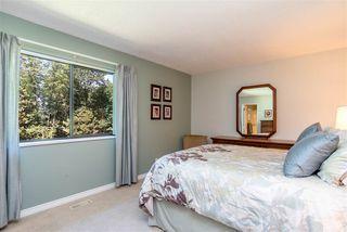 "Photo 24: 16776 NORTHVIEW Crescent in Surrey: Grandview Surrey House for sale in ""North Grandview"" (South Surrey White Rock)  : MLS®# R2457400"