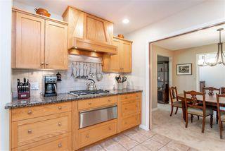 "Photo 7: 16776 NORTHVIEW Crescent in Surrey: Grandview Surrey House for sale in ""North Grandview"" (South Surrey White Rock)  : MLS®# R2457400"