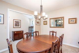 "Photo 16: 16776 NORTHVIEW Crescent in Surrey: Grandview Surrey House for sale in ""North Grandview"" (South Surrey White Rock)  : MLS®# R2457400"
