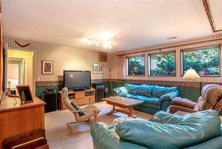 "Photo 18: 16776 NORTHVIEW Crescent in Surrey: Grandview Surrey House for sale in ""North Grandview"" (South Surrey White Rock)  : MLS®# R2457400"