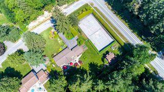 "Photo 2: 16776 NORTHVIEW Crescent in Surrey: Grandview Surrey House for sale in ""North Grandview"" (South Surrey White Rock)  : MLS®# R2457400"