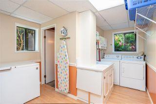 "Photo 30: 16776 NORTHVIEW Crescent in Surrey: Grandview Surrey House for sale in ""North Grandview"" (South Surrey White Rock)  : MLS®# R2457400"