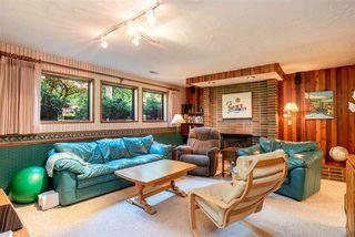 "Photo 20: 16776 NORTHVIEW Crescent in Surrey: Grandview Surrey House for sale in ""North Grandview"" (South Surrey White Rock)  : MLS®# R2457400"