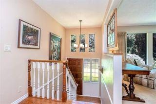 "Photo 5: 16776 NORTHVIEW Crescent in Surrey: Grandview Surrey House for sale in ""North Grandview"" (South Surrey White Rock)  : MLS®# R2457400"