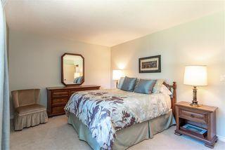 "Photo 25: 16776 NORTHVIEW Crescent in Surrey: Grandview Surrey House for sale in ""North Grandview"" (South Surrey White Rock)  : MLS®# R2457400"