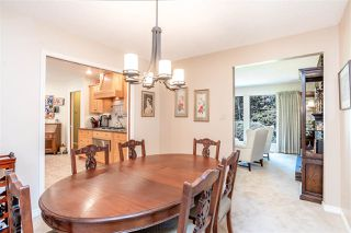 "Photo 14: 16776 NORTHVIEW Crescent in Surrey: Grandview Surrey House for sale in ""North Grandview"" (South Surrey White Rock)  : MLS®# R2457400"