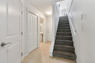 """Photo 8: 105 3010 RIVERBEND Drive in Coquitlam: Coquitlam East Townhouse for sale in """"WESTWOOD"""" : MLS®# R2458147"""