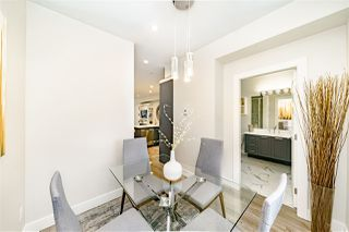 """Photo 10: 42 189 WOOD Street in New Westminster: Queensborough Townhouse for sale in """"RIVER MEWS"""" : MLS®# R2466594"""