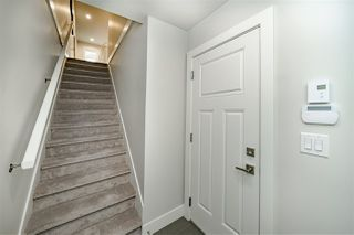 """Photo 3: 42 189 WOOD Street in New Westminster: Queensborough Townhouse for sale in """"RIVER MEWS"""" : MLS®# R2466594"""
