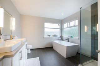 """Photo 28: 5338 GALLEON Place in Delta: Neilsen Grove House for sale in """"MARINA GARDENS"""" (Ladner)  : MLS®# R2470866"""