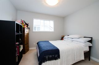 """Photo 24: 5338 GALLEON Place in Delta: Neilsen Grove House for sale in """"MARINA GARDENS"""" (Ladner)  : MLS®# R2470866"""