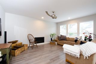 """Photo 8: 5338 GALLEON Place in Delta: Neilsen Grove House for sale in """"MARINA GARDENS"""" (Ladner)  : MLS®# R2470866"""