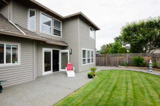 """Photo 37: 5338 GALLEON Place in Delta: Neilsen Grove House for sale in """"MARINA GARDENS"""" (Ladner)  : MLS®# R2470866"""