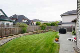 """Photo 36: 5338 GALLEON Place in Delta: Neilsen Grove House for sale in """"MARINA GARDENS"""" (Ladner)  : MLS®# R2470866"""
