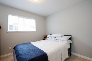 """Photo 31: 5338 GALLEON Place in Delta: Neilsen Grove House for sale in """"MARINA GARDENS"""" (Ladner)  : MLS®# R2470866"""