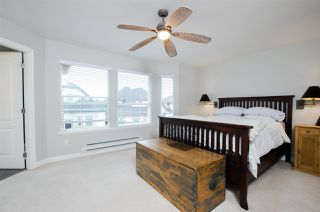"""Photo 25: 5338 GALLEON Place in Delta: Neilsen Grove House for sale in """"MARINA GARDENS"""" (Ladner)  : MLS®# R2470866"""
