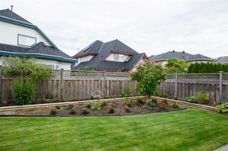"""Photo 34: 5338 GALLEON Place in Delta: Neilsen Grove House for sale in """"MARINA GARDENS"""" (Ladner)  : MLS®# R2470866"""