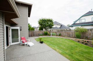 """Photo 38: 5338 GALLEON Place in Delta: Neilsen Grove House for sale in """"MARINA GARDENS"""" (Ladner)  : MLS®# R2470866"""