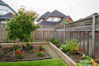 """Photo 35: 5338 GALLEON Place in Delta: Neilsen Grove House for sale in """"MARINA GARDENS"""" (Ladner)  : MLS®# R2470866"""