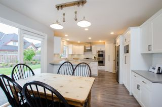 """Photo 7: 5338 GALLEON Place in Delta: Neilsen Grove House for sale in """"MARINA GARDENS"""" (Ladner)  : MLS®# R2470866"""