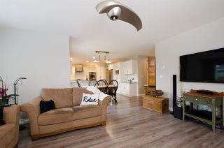 """Photo 10: 5338 GALLEON Place in Delta: Neilsen Grove House for sale in """"MARINA GARDENS"""" (Ladner)  : MLS®# R2470866"""