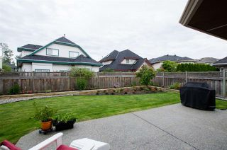 """Photo 33: 5338 GALLEON Place in Delta: Neilsen Grove House for sale in """"MARINA GARDENS"""" (Ladner)  : MLS®# R2470866"""
