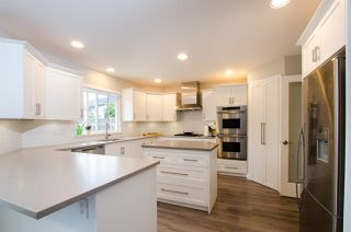 """Photo 5: 5338 GALLEON Place in Delta: Neilsen Grove House for sale in """"MARINA GARDENS"""" (Ladner)  : MLS®# R2470866"""