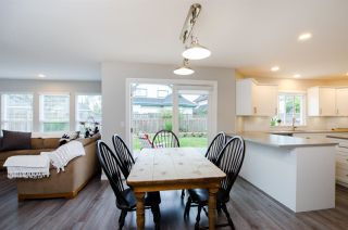 """Photo 6: 5338 GALLEON Place in Delta: Neilsen Grove House for sale in """"MARINA GARDENS"""" (Ladner)  : MLS®# R2470866"""