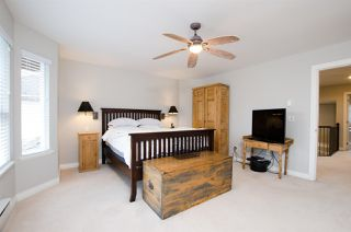 """Photo 27: 5338 GALLEON Place in Delta: Neilsen Grove House for sale in """"MARINA GARDENS"""" (Ladner)  : MLS®# R2470866"""