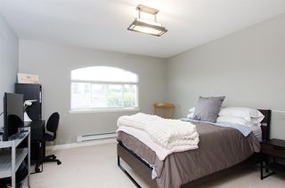 """Photo 20: 5338 GALLEON Place in Delta: Neilsen Grove House for sale in """"MARINA GARDENS"""" (Ladner)  : MLS®# R2470866"""