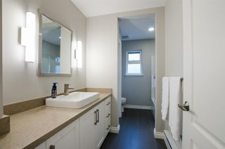 """Photo 22: 5338 GALLEON Place in Delta: Neilsen Grove House for sale in """"MARINA GARDENS"""" (Ladner)  : MLS®# R2470866"""