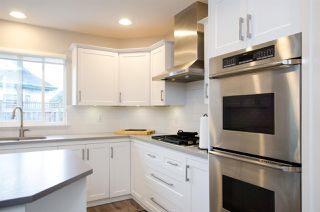 """Photo 4: 5338 GALLEON Place in Delta: Neilsen Grove House for sale in """"MARINA GARDENS"""" (Ladner)  : MLS®# R2470866"""