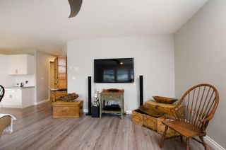 """Photo 11: 5338 GALLEON Place in Delta: Neilsen Grove House for sale in """"MARINA GARDENS"""" (Ladner)  : MLS®# R2470866"""