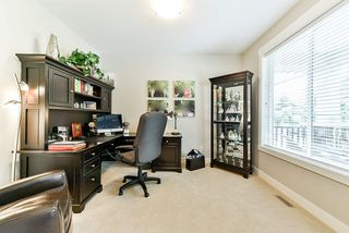 """Photo 3: 1461 MARGUERITE Street in Coquitlam: Burke Mountain House for sale in """"BELMONT"""" : MLS®# R2472458"""
