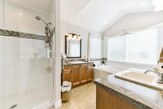"""Photo 16: 1461 MARGUERITE Street in Coquitlam: Burke Mountain House for sale in """"BELMONT"""" : MLS®# R2472458"""