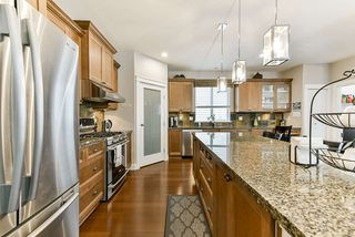"""Photo 8: 1461 MARGUERITE Street in Coquitlam: Burke Mountain House for sale in """"BELMONT"""" : MLS®# R2472458"""