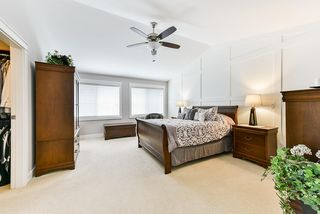 """Photo 14: 1461 MARGUERITE Street in Coquitlam: Burke Mountain House for sale in """"BELMONT"""" : MLS®# R2472458"""