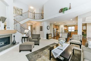 """Photo 5: 1461 MARGUERITE Street in Coquitlam: Burke Mountain House for sale in """"BELMONT"""" : MLS®# R2472458"""