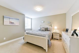 """Photo 12: 1461 MARGUERITE Street in Coquitlam: Burke Mountain House for sale in """"BELMONT"""" : MLS®# R2472458"""