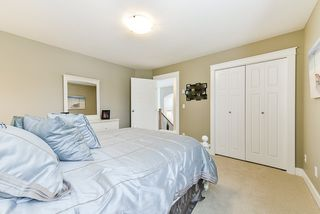 """Photo 13: 1461 MARGUERITE Street in Coquitlam: Burke Mountain House for sale in """"BELMONT"""" : MLS®# R2472458"""