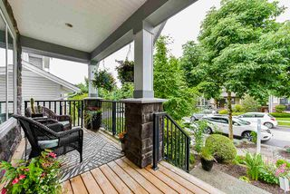 """Photo 2: 1461 MARGUERITE Street in Coquitlam: Burke Mountain House for sale in """"BELMONT"""" : MLS®# R2472458"""