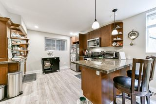 """Photo 17: 1461 MARGUERITE Street in Coquitlam: Burke Mountain House for sale in """"BELMONT"""" : MLS®# R2472458"""