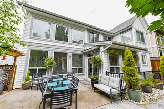 """Photo 26: 1461 MARGUERITE Street in Coquitlam: Burke Mountain House for sale in """"BELMONT"""" : MLS®# R2472458"""