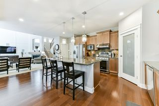 """Photo 7: 1461 MARGUERITE Street in Coquitlam: Burke Mountain House for sale in """"BELMONT"""" : MLS®# R2472458"""