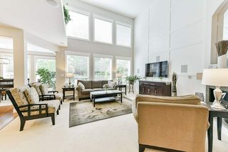 """Photo 4: 1461 MARGUERITE Street in Coquitlam: Burke Mountain House for sale in """"BELMONT"""" : MLS®# R2472458"""